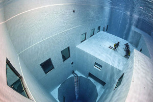 deep-pool-02