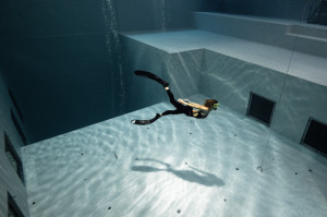 deep-pool-03