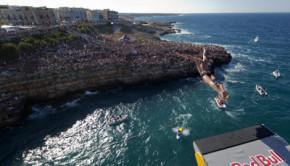 Cliff_diving_foto