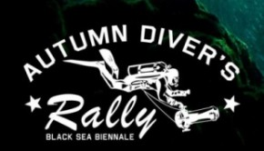 diver-rally