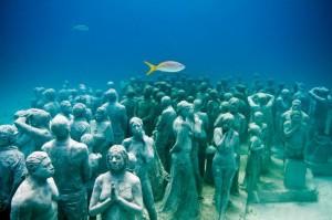 meksiko-kankun-podvodni-muz_3-300x199