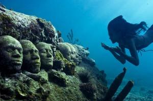 meksiko-kankun-podvodni-muzej-2-300x199